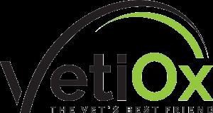 VetiOx